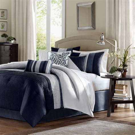 Cheapest Blue Queen Quilts