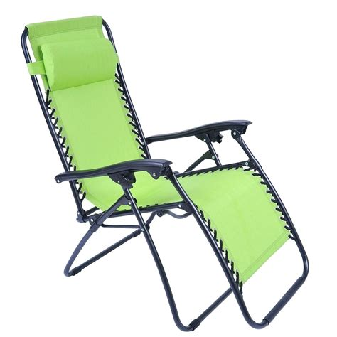 Cheapest Fold Up Chaise Lounge