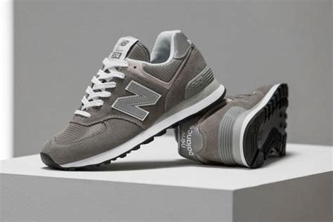 Cheapest Place To Buy New Balance Sneakers