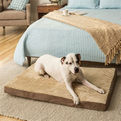 Cheapest Price Foam Pet Bed