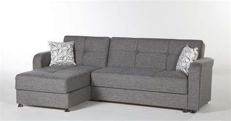 Cheapest Price For Sleeper Couch For Sale