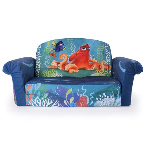 Cheapest Price For Toddler Foam Couch