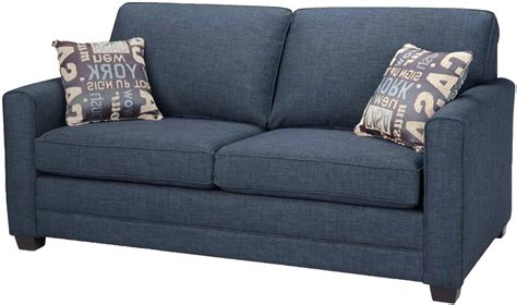 Cheapest Price Mattress For Hide A Bed