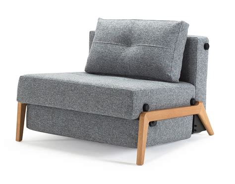 Cheapest Price Sofa Bed Single