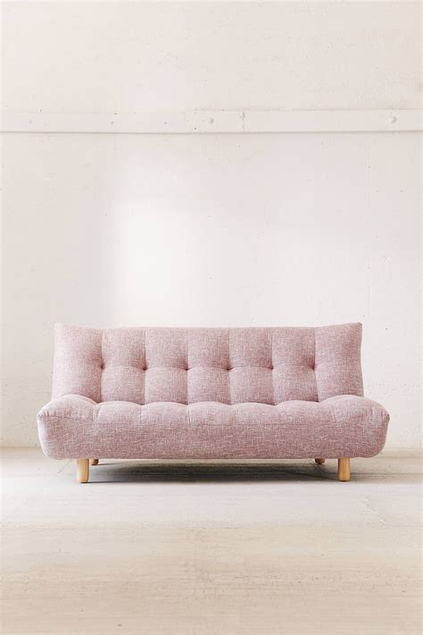 Cheapest Price Winslow Sleeper Sofa