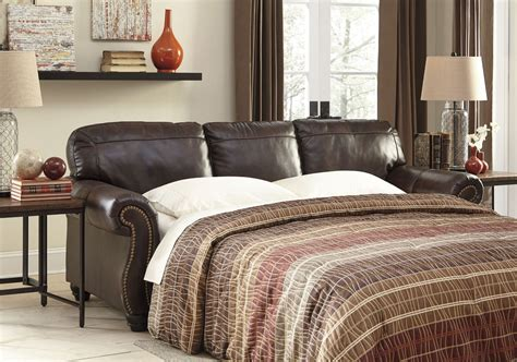 Cheapest Prices Sectional Sofa With Queen Sleeper