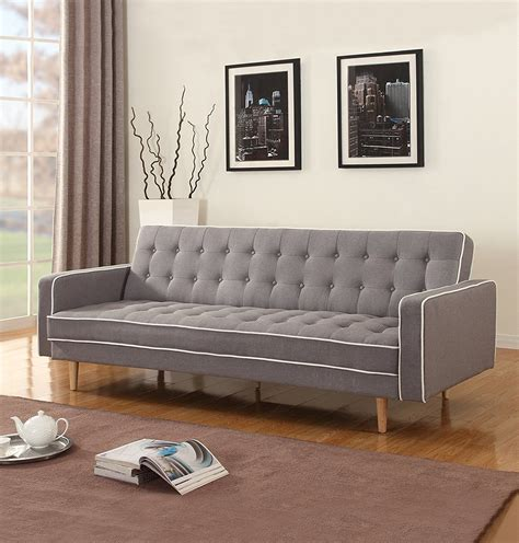 Cheapest Prices Sleeping Sofa Bed Comfortable