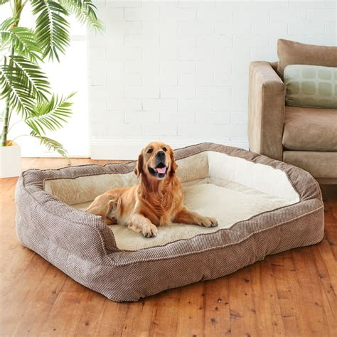Cheapest Sofa Bed For Dogs