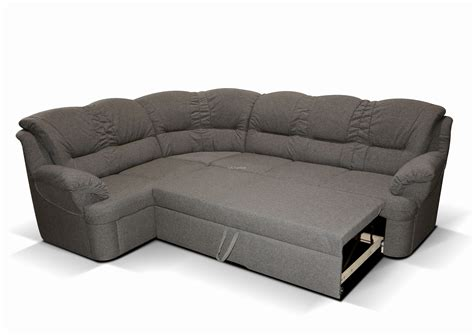 Cheapest Sofa Beds Corner