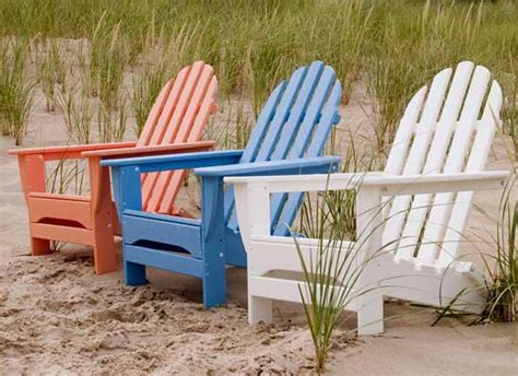 Cheapest-Polywood-Adirondack-Chairs