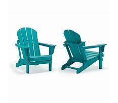 Best Cheapest adirondack chairs.aspx