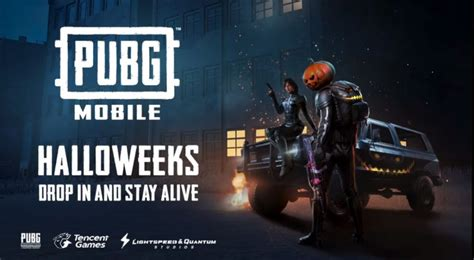 Cheat PUBG Mobile 0.9.0