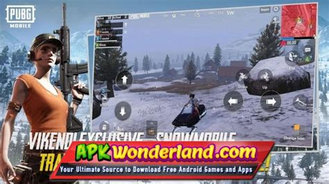 Cheat PUBG Mobile 10.0