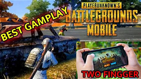 Cheat PUBG Root Terbaru