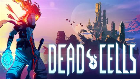 Cheat Table Dead Cells