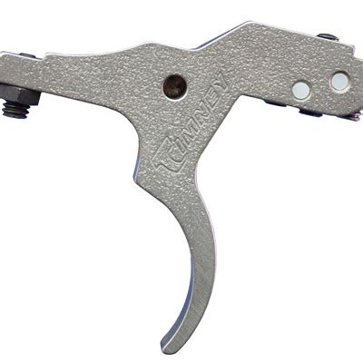 Check Price Savage 10 116 Featherweight Trigger Timney.