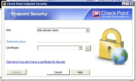 Checkpoint Vpn Client Android Download And Cisco Anyconnect Vpn Client Free Download Linux