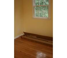 Best Cheese press woodworking plans.aspx