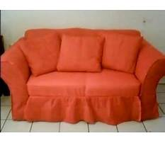 Best Cheese slicer woodworking plans.aspx