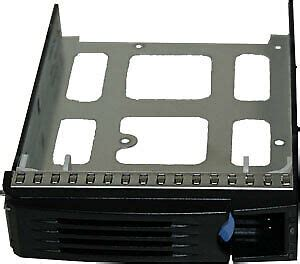 Chenbro Micom ACC-C-TRAY8 3.5 in. HDD Tray for Rackmount Chassis