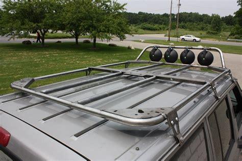 Cherokee-Diy-Roof-Rack