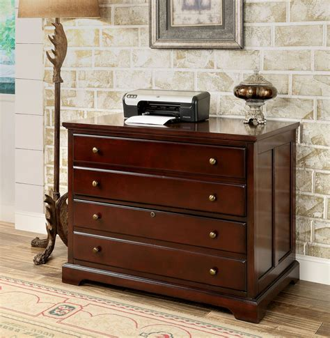 Cherry Wood Furniture Plans