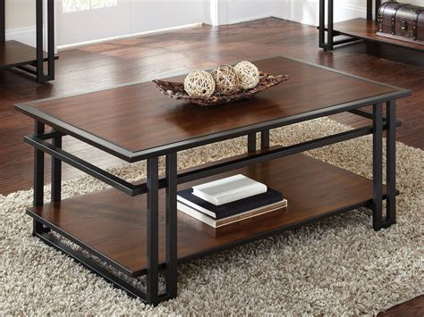 Cherry Wood Table Set Plans