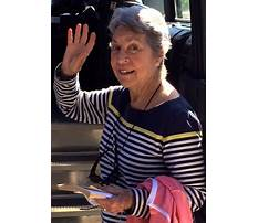 Best Cherry hill dog training.aspx