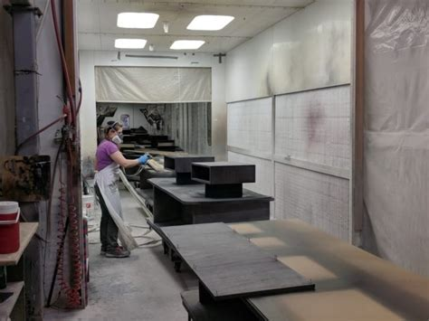 Chervin-Custom-Woodworks