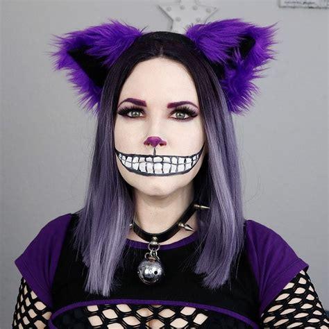Cheshire-Cat-Costume-Diy