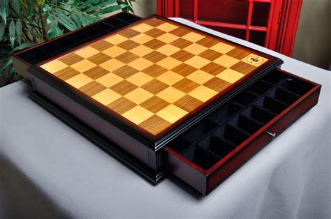 Chess-Board-With-Storage