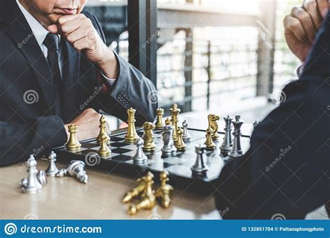 Chess-Plans-And-Strategies