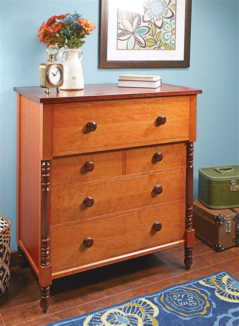Chest-Of-Drawers-Plans-Woodsmith