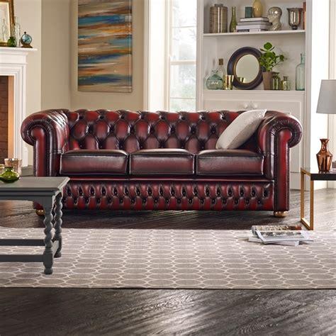 Tremendous Corner Sofas Cork Ireland Leather Sofa Delamination Inzonedesignstudio Interior Chair Design Inzonedesignstudiocom