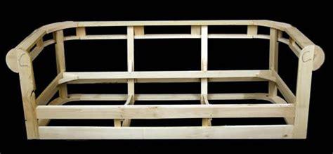 Chesterfield-Sofa-Frame-Plans-Pdf