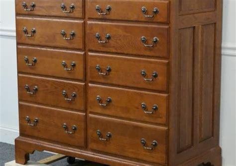 Chestnut-Creek-Woodworking