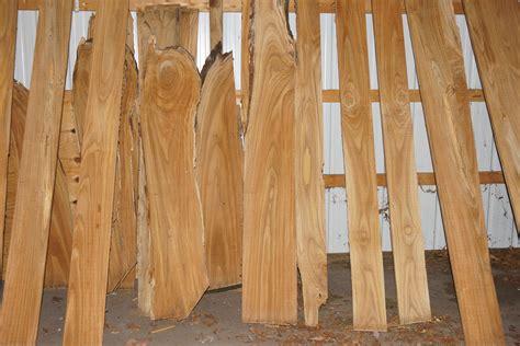 Chestnut-Tree-Woodworking