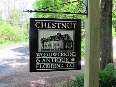 Chestnut-Woodworking-Kent-Ct