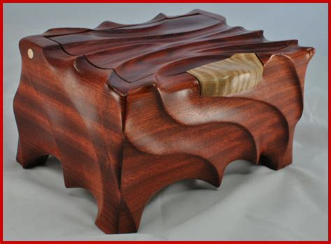 Chests-And-Cabinets-Fine-Woodworking