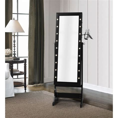 Cheval-Mirror-Jewelry-Armoire-Plans