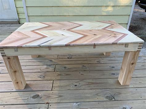 Chevron-Pallet-Table-Plans