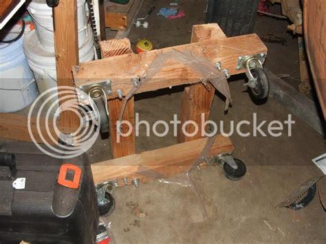 Chevy-Engine-Cradle-Plans