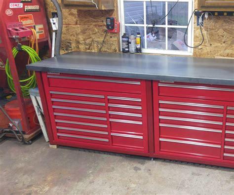 Chevy-Under-Bench-Toolbox-Diy