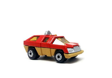 Chevy-Wooden-Truck-Plans-By-Planet-Toys