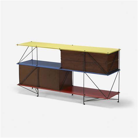Chicago-Bauhaus-Woodworking