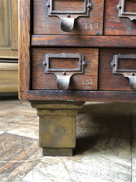 Chicago-Cabinets-Woodworking