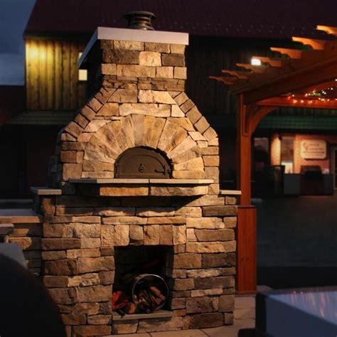 Chicago-Precut-Wood-Diy