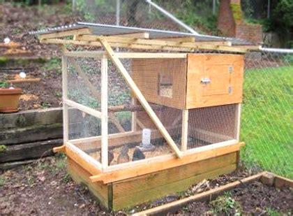 Chicken-And-Raised-Bed-Garden-Plans