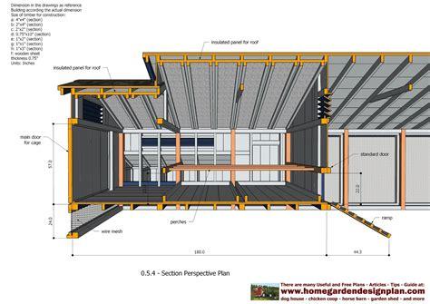 Chicken-Building-Plans