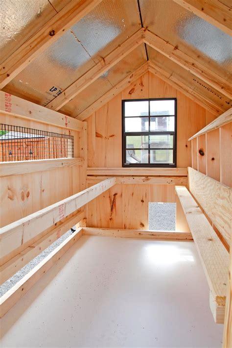 Chicken-Coop-Interior-Plans